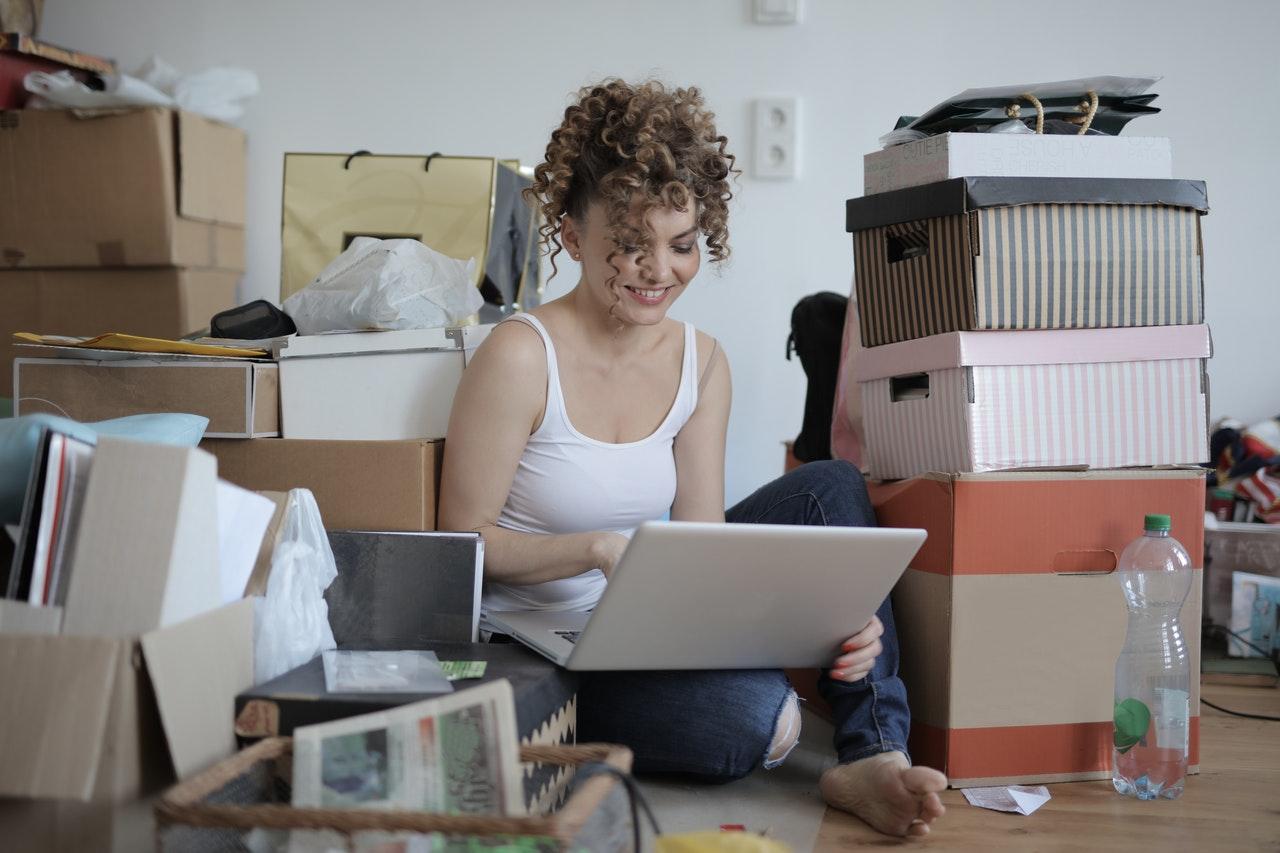 Lohnt es sich, Unterwäsche im Online-Shop zu kaufen?