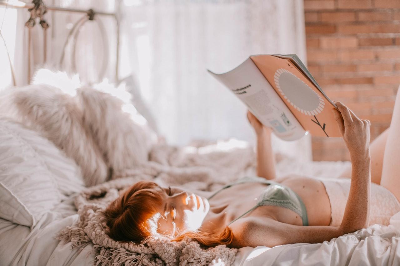 Worauf sollten Sie bei der Auswahl eines Sommerpyjamas achten?