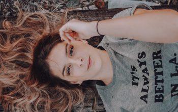 Entspannende Strumpfhose – lohnt es sich?